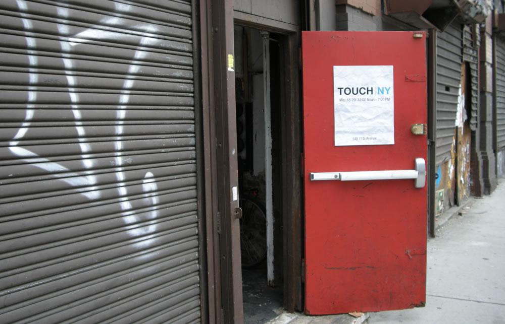 TOUCH-NY_01