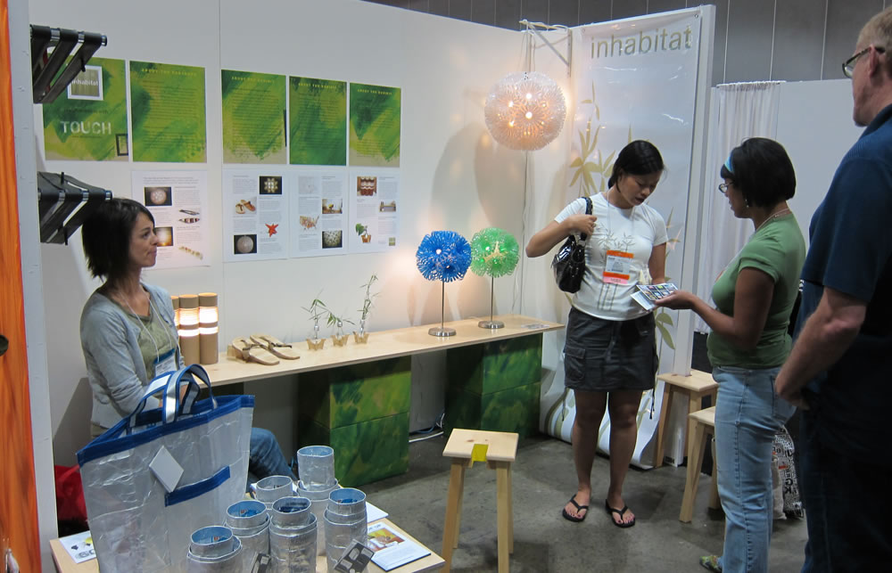 TOUCH-inhabitat_04